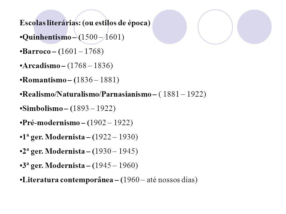 Quanto à disposição gráfica, um texto literário pode ser: Prosa: em linhas corridas. Poesia (verso): a cada linha dá-se o nome de verso e ao conjunto