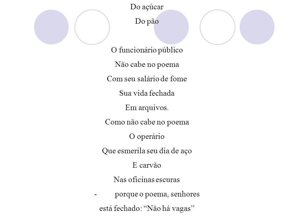 GÊNEROS LITERÁRIOS: Conjuntos de elementos semânticos, estilísticos e formais utilizados pelos autores em suas obras, para caracteriza-las de acordo com a sua visão da realidade e o público a que se destinam.