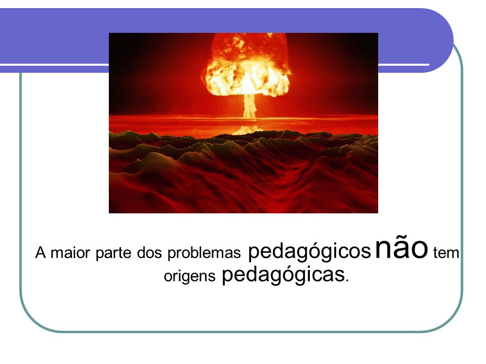 Introdução a organização, sistemas e Métodos. Adm. Hosp. André Luiz MBA em Administração Bacharel em Administração