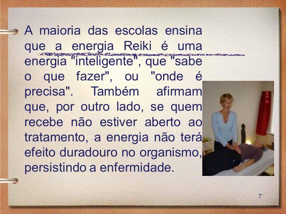 halynelimeira@unisuam.edu.br8 O Tratamento O tratamento é tradicionalmente efetuado similarmente ao apoiar-se nas mãos.