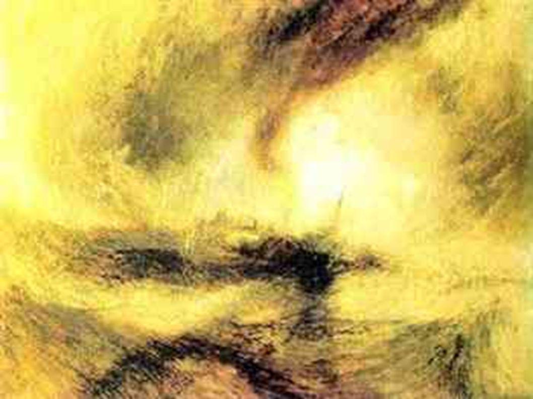 Final do século XIX Origem francesa Oposição ao Realismo Influenciado pela arte e misticismo oriental