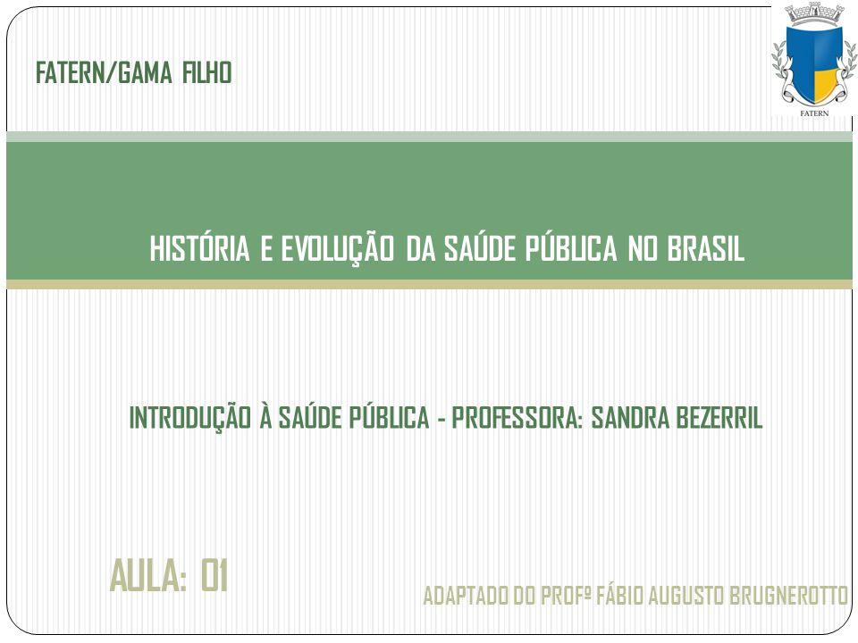 Brasil Colônia (1500 - 1889) A priori o Brasil dava ilusão de paraíso terreno.