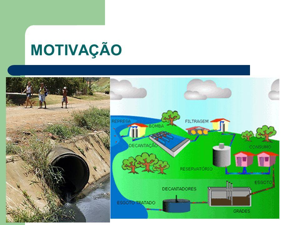 De acordo com todo o conteúdo exposto, partindo-se da Lei 11.445/2007, Lei do Saneamento Básico, da LEI Nº 12.305, DE 2 DE AGOSTO DE 2010 que Institui a Política Nacional de Resíduos Sólidos e altera a Lei 9605 de crimes ambientais e dos PACs, o Saneamento no Brasil, em conjunto com as Normas da ABNT (NBRs), toma rumos de adequação.Lei 9605 Ficam assim contempladas as necessidades de melhoria na saúde, meio ambiente e comunidades, viabilizados pela economia financeira futura associados a índices de melhoria da qualidade de vida, desempenho da população economicamente ativa e sustentabilidade.