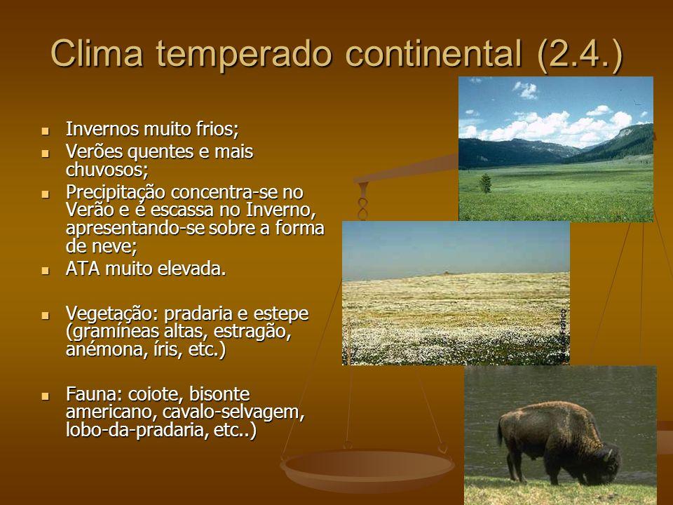 Produções agrícolas e actividades humanas (2.3.) Culturas hortícolas, floricultura e grande diversidade de árvores de fruto. Culturas hortícolas, flor