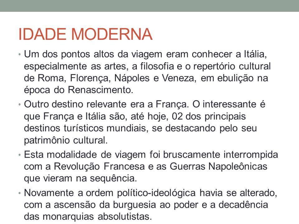 IDADE CONTEMPORÂNEA REVOLUÇÃO INDUSTRIAL Marco Histórico Inicial: 1789 d.c.