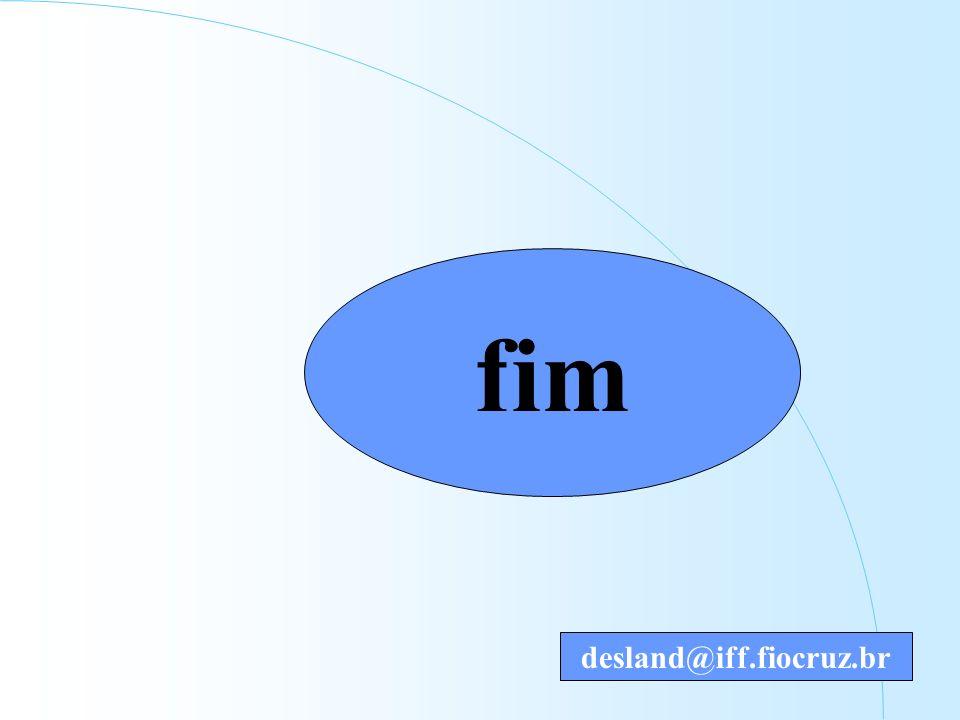 fim desland@iff.fiocruz.br