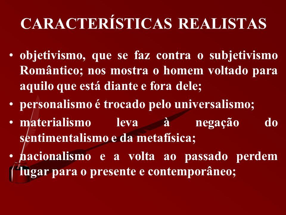 CONTEXTO HISTÓRICO NO BRASIL Governo do Marechal Deodoro e a primeira constituição republicana; Os primeiros jornais com publicação regular; Chegada d