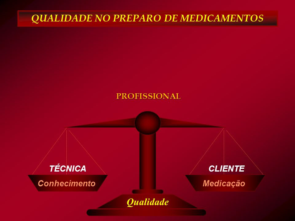 O Via intramuscular