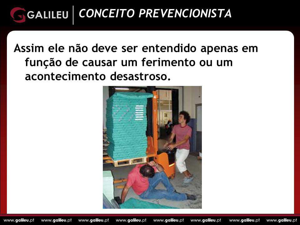 www. galileu.pt www. galileu.pt www. galileu.pt www. galileu.pt Assim ele não deve ser entendido apenas em função de causar um ferimento ou um acontec