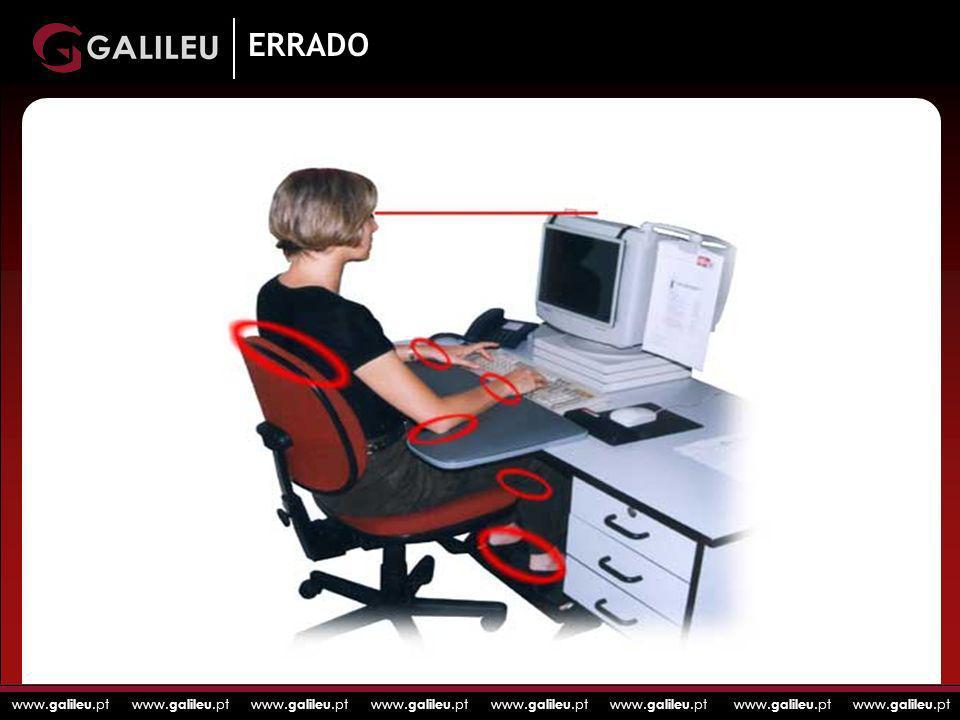 www. galileu.pt www. galileu.pt www. galileu.pt www. galileu.pt ERRADO