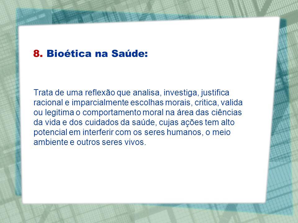 Saúde e doença na coletividade mediado por um conjunto de fatores relacionados aos aspectos: Sociais; Políticos; Econômicos; Culturais; Ambientais; Comportamentais; Biológicos.