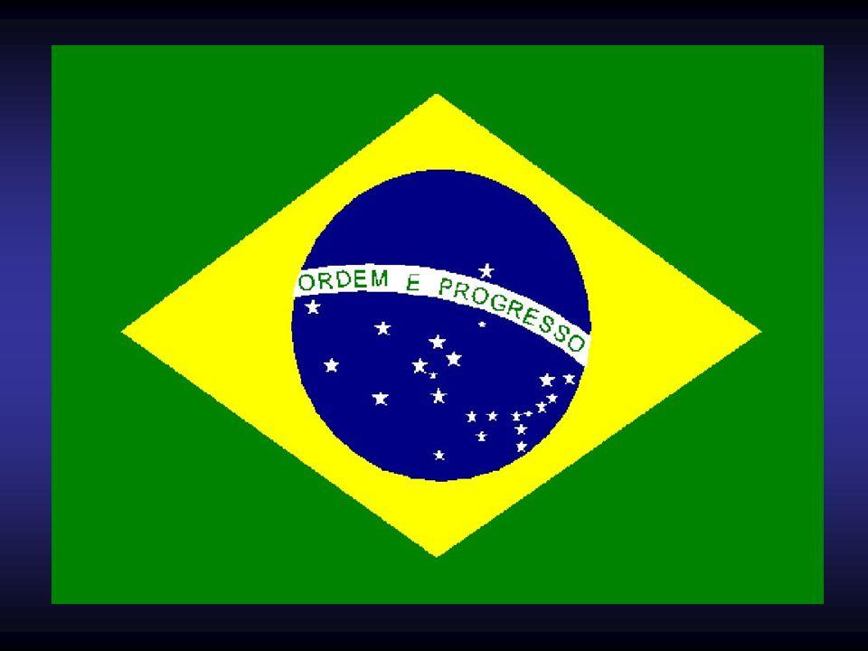 StatePopulationArea (km²)Density (people/km²) Acre4830001531503 Amazonas250000015778202 Roraima2477002252041 Rondônia12000002385135 Amapá3789001434543 Pará551000012523834 Mato Grosso22300009014202 Maranhão522000035423015 Tocantins10500002922054 Goiás451000034128513 Mato Grosso Do Sul19000003581595 Piauί270000025237811 Ceará680000014681746 Rio Grande Do Norte26000005360249 Paraίba33000005658458 Pernambuco74000009893775 Alagoas26000002793393 Sergipe16300002199474 Bahia1254000056729522 Minas Gerais1670000058838328 São Paulo34100000248809137 Paraná900000019970945 Santa Catarina49000009544351 Rio Grande Do Sul960000028206234 Espίrito Santo28000004618461 Rio De Janeiro1340000043920305 Brasilia18000005814310 Calculate the population density for each of the states in Brazil and sort them into an order…highest down to lowest.
