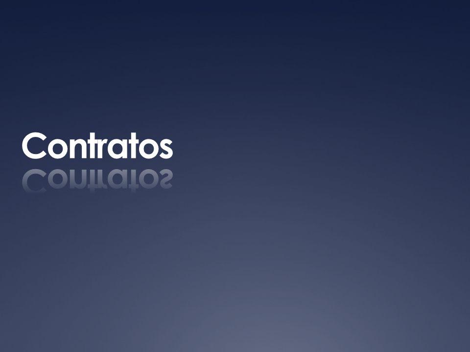 Transferência de Propriedade Obrigação de entrega de coisa Obrigação de pagar o preço ACB - Ana Cristina Borges