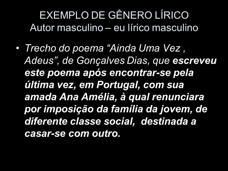 ÉDIPO ENCONTRA-SE COM A ESFINGE E CONSEGUE DECIFRÁ-LA.