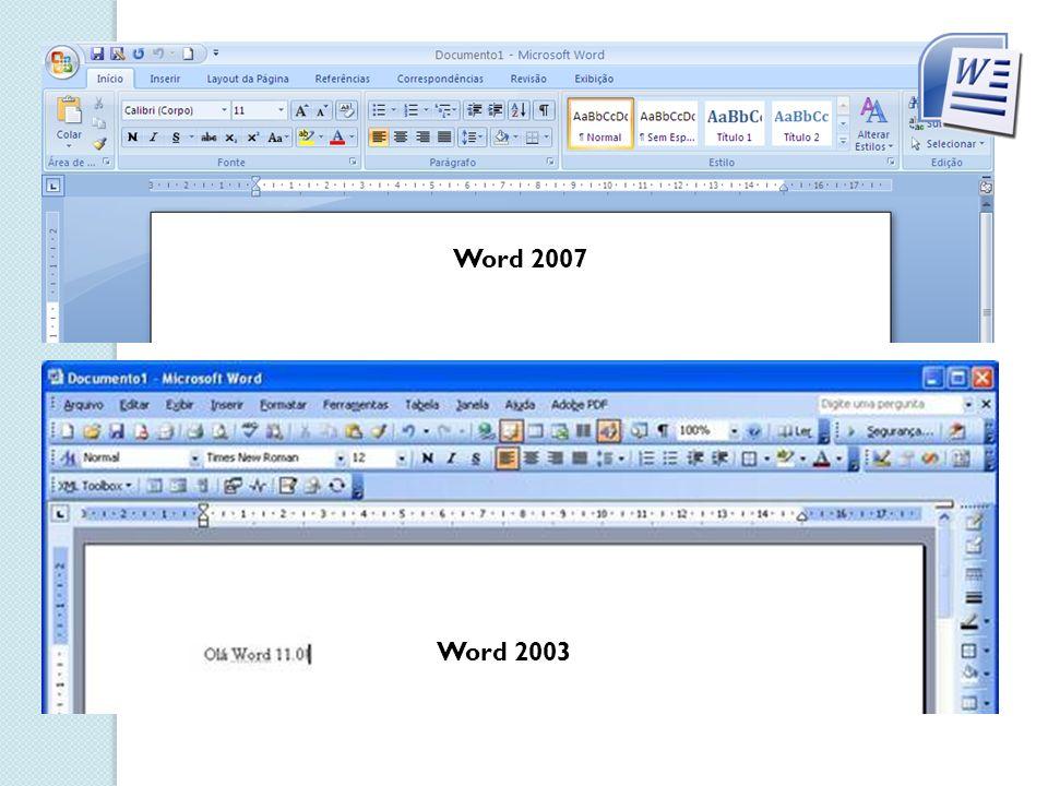 profmueller@gmail.com Na aba Página Inicial configure: Fonte: Arial ou Times New Roman; tamanho 10; Parágrafo: Justificado; entrelinhas 1,0; caso seja necessário, remover espaço antes e depois do parágrafo.
