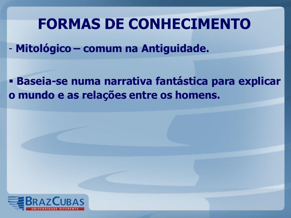 TIPOS DE PESQUISA - De acordo com os objetivos, as pesquisas podem ser: Exploratórias.