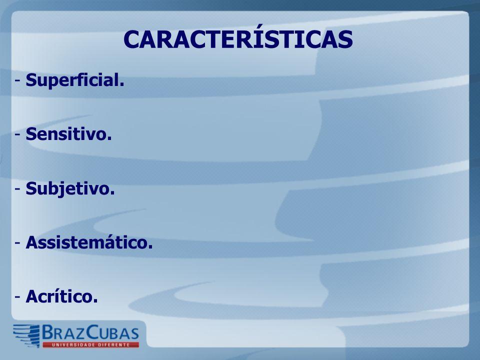 INSTRUMENTOS DE PESQUISA - Constituem os meios para a coleta de dados.