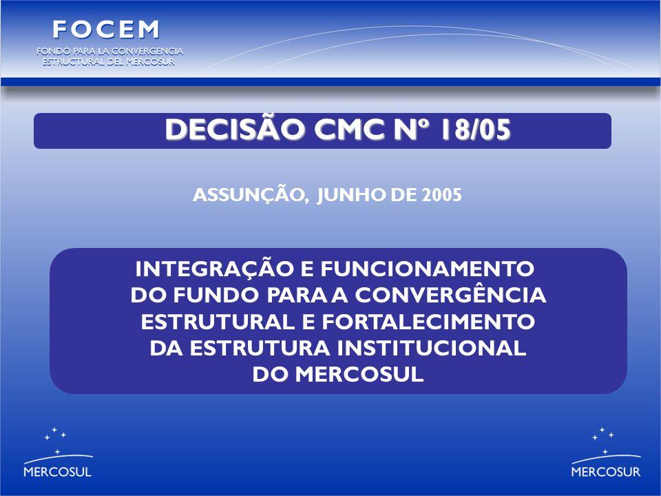 PROGRAMA III COMPONENTES IV.COMBATE À POBREZA: IDENTIFICAÇÃO E LOCALIZAÇÃO DAS ZONAS MAIS AFETADAS PELA POBREZA E A EXCLUSÃO SOCIAL; AJUDA COMUNITÁRIA; PROMOÇÃO DO ACESSO À HABITAÇÃO, A SAÚDE, A ALIMENTAÇÃO E A EDUCAÇÃO DE SETORES VULNERÁVEIS DAS REGIÕES MAIS POBRES E DAS REGIÕES FRONTEIRIÇAS.