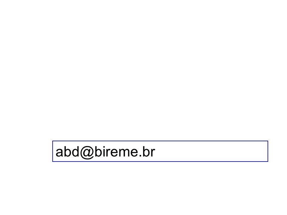 abd@bireme.br