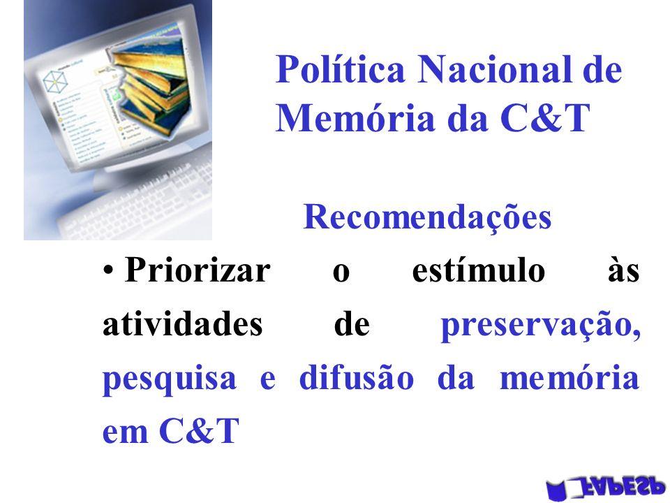 Links em C & T