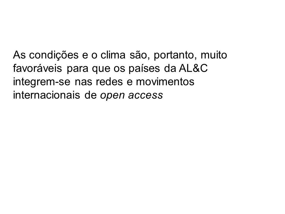 acessos a artigos SciELO Brasil desde PubMED