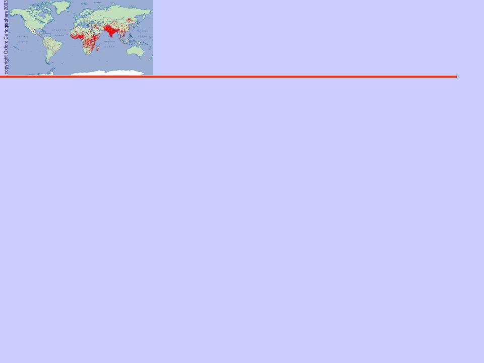 copyright Oxford Cartographers 2003