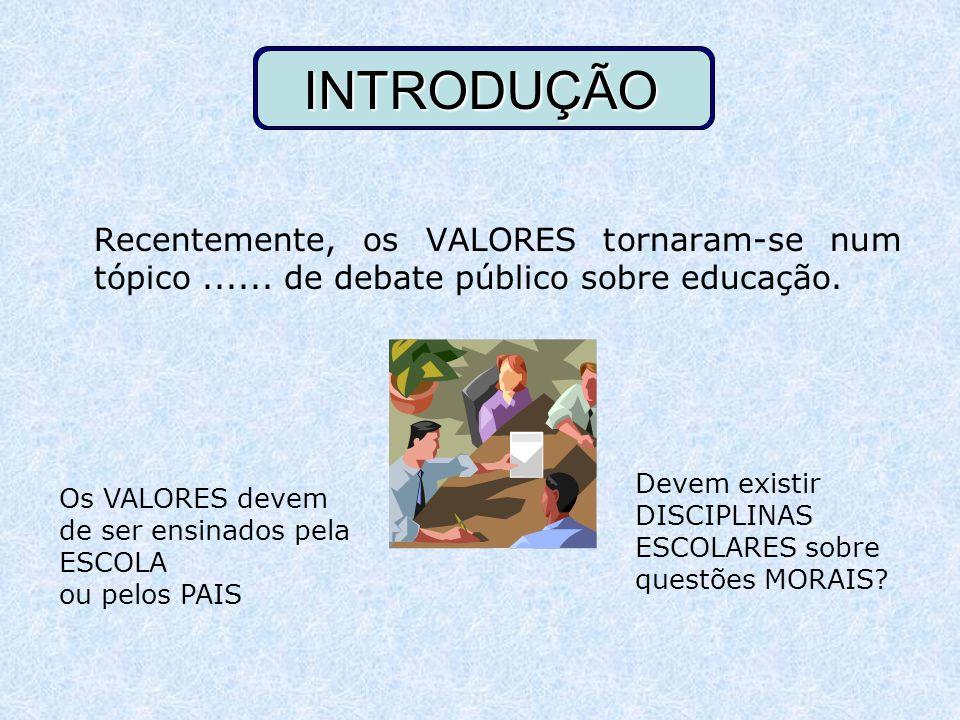 Trabalho Realizado: Ciências da Educação – 1º Ano Disciplina de RTE – 2005 Docente: Dulce Franco Discente: Joana Domingues Discente: Sandra Cosme Lisboa, 18 de Abril de 2005