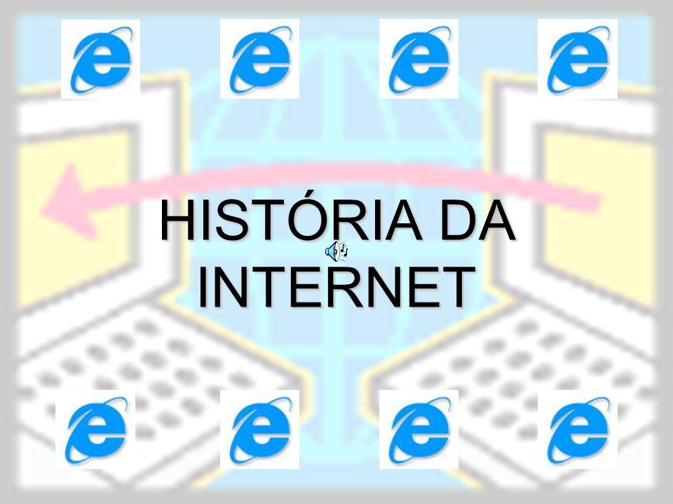 IMD2 O QUE É A INTERNET.