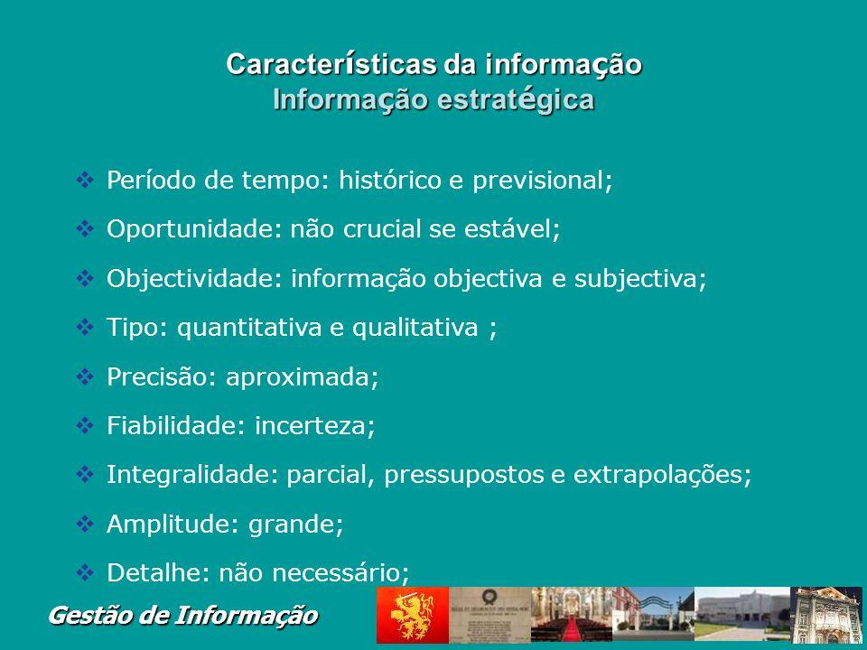 Gestão de Informação Figure 2-10 Overview of Inventory Systems Sistemas de Informação numa Perspectiva Funcional
