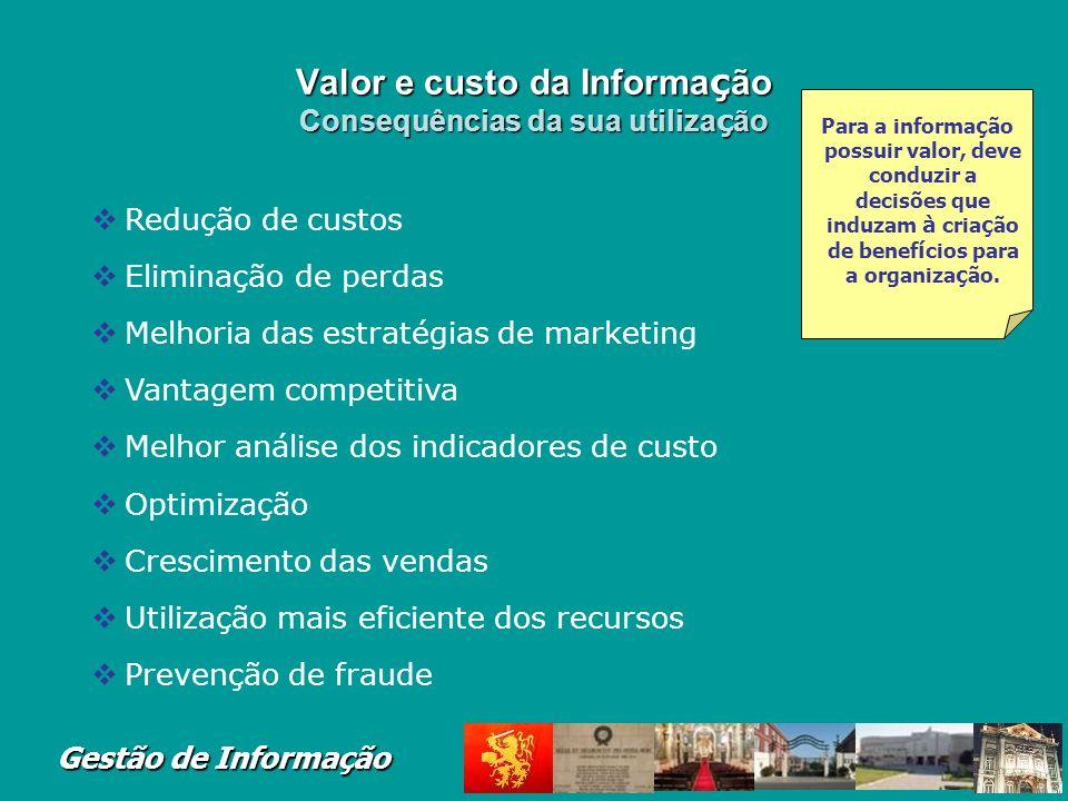 Gestão de Informação Figure 2-18 Sistemas de Informação Internacionais Sistemas de Informação Internacionais Global System Configuration