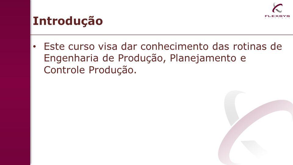 Custos de Produção Incluem os materiais diretos - matérias-primas, materiais secundários e embalagens - e a mão- de-obra direta - salários e encargos sociais dos recursos humanos ligados diretamente à produção.