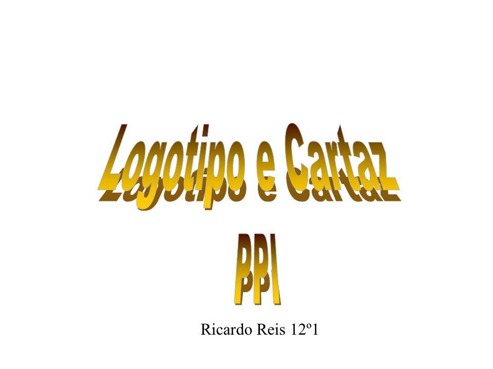 Este trabalho tem como objectivo a criação de um logotipo para o projecto educativo da escola secundária de Santo André.