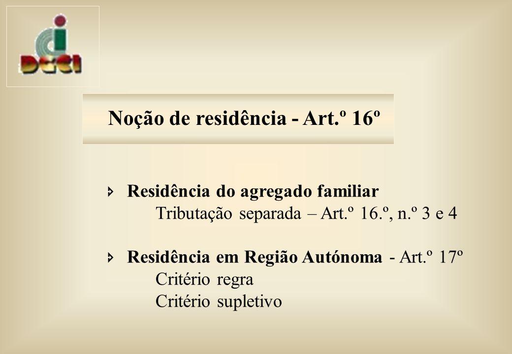Deficiência Deficiência – Relevância Fiscal (Conceito – art.