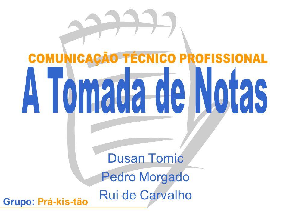 Trabalho disponível em: www.morgado.pt.vu