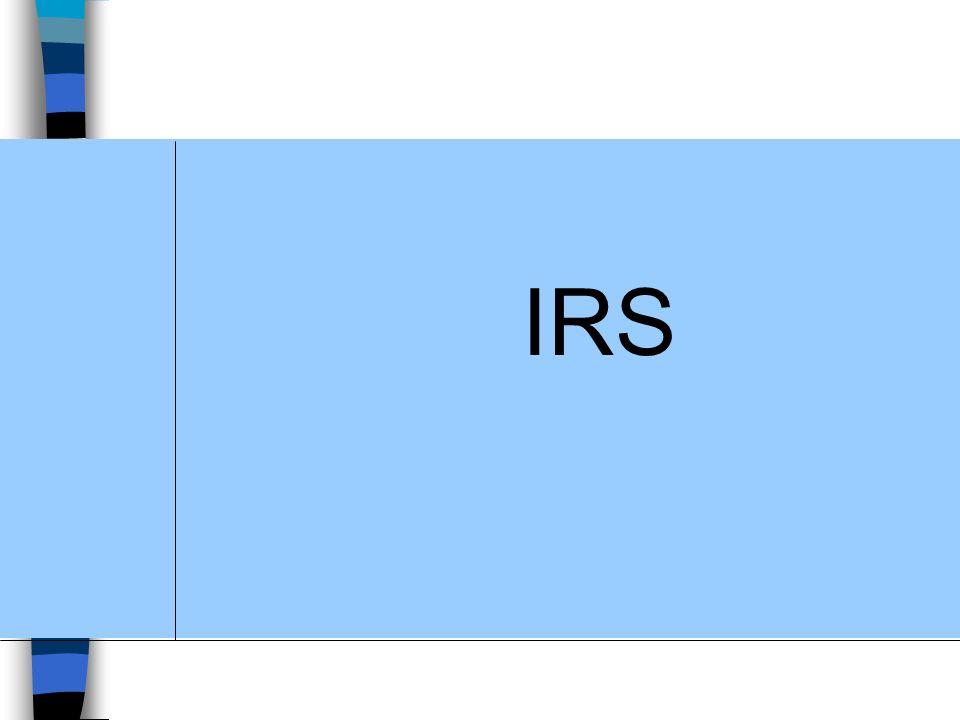 IRS NÃO RESIDENTES n Tributação dos rendimentos obtidos em Portugal: n Duas modalidades: –Rendimentos imputáveis a estabelecimento estável; –Rendimentos não imputáveis a estabelecimento estável; Trabalho dependente, prestação de serviços, capitais, incrementos patrimoniais, com excepção das mais valias; Actos isolados de natureza empresarial, rendimentos prediais e mais valias.