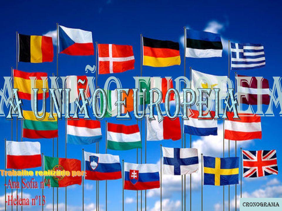 ESLOVÁQUIA DADOS PRINCIPAIS: Nome oficial: República Eslovaca Nacionalidade: eslovaca.