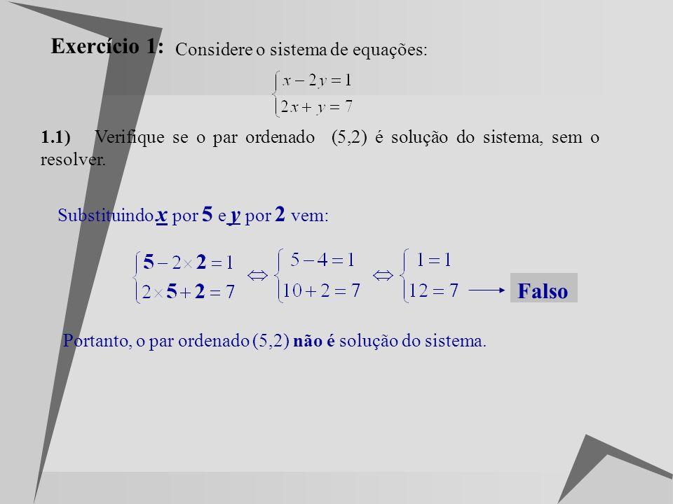 Correcção da Ficha de Avaliação Já sabes que deves passar todas as respostas e tirar todas as dúvidas.