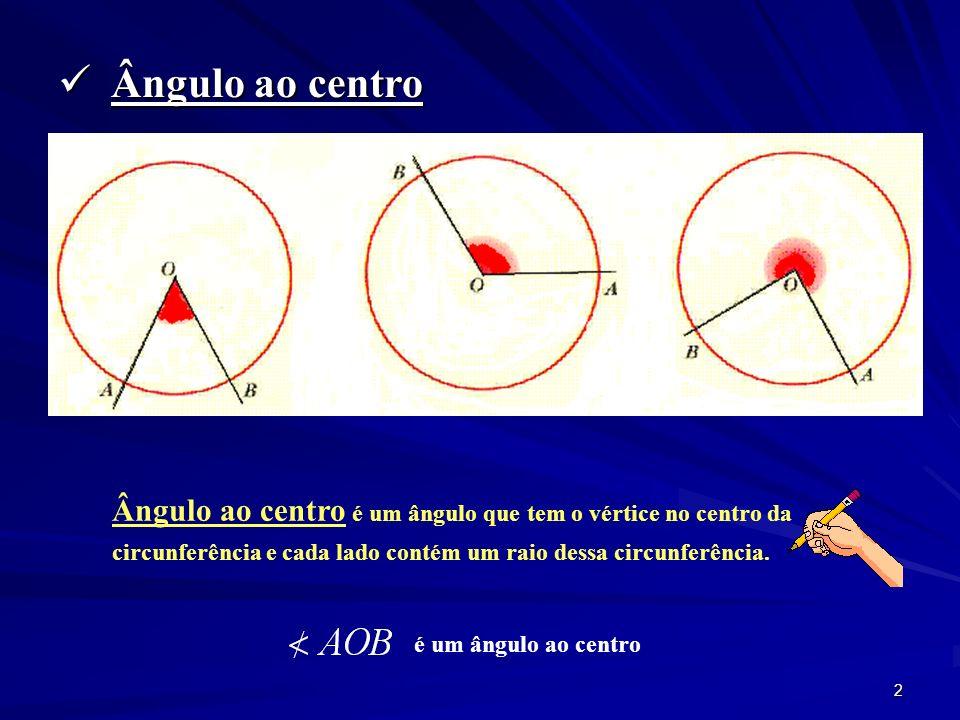 1 Lição nº 91/9211 de Abril de 2002 Matemática 2001/2002