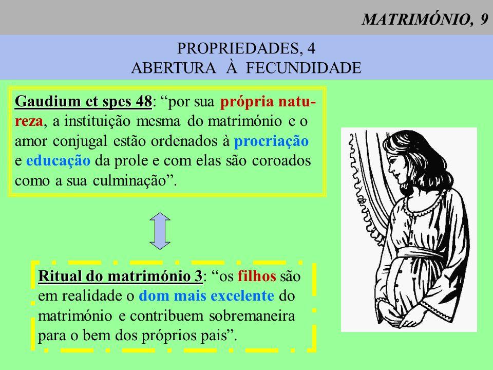 MATRIMÓNIO, 20 JURISDIÇÃO, 2 baptizadocom um que Caso de um baptizado que contrai matrimónio com um que não o está não o está: nenhum recebe o sacramento: 1- o baptismo é a porta dos outros sacramentos => o não baptizado é incapaz de receber o sacramento do matrimónio; 2- uma característica geral do matrimónio, é que não pode ter efeitos diferentes para uma e outra das partes contraen- tes => o baptizado tão pouco o recebe.
