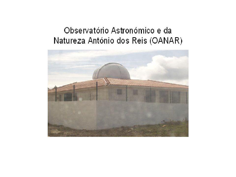 A Câmara Municipal de Miranda do Corvo aprovou o reforço da potência do Parque Eólico de Vila Nova, com a construção de mais três aerogeradores. Este