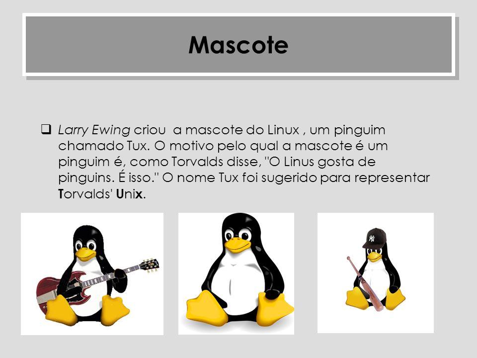 Linux Caixa Mágica é uma distribuição de Linux portuguesa projectada para empresas, particulares, educação (previstos 14.000 computadores nas escolas) e administração pública.
