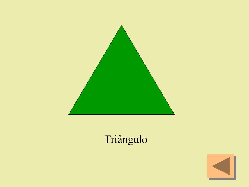 Diz o nome das formas geométricas. Quadrado Triângulo Rectângulo Círculo