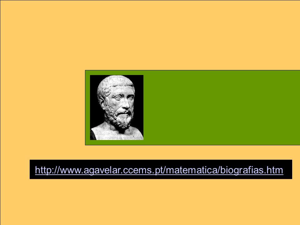 http://www.agavelar.ccems.pt/matematica/biografias.htm