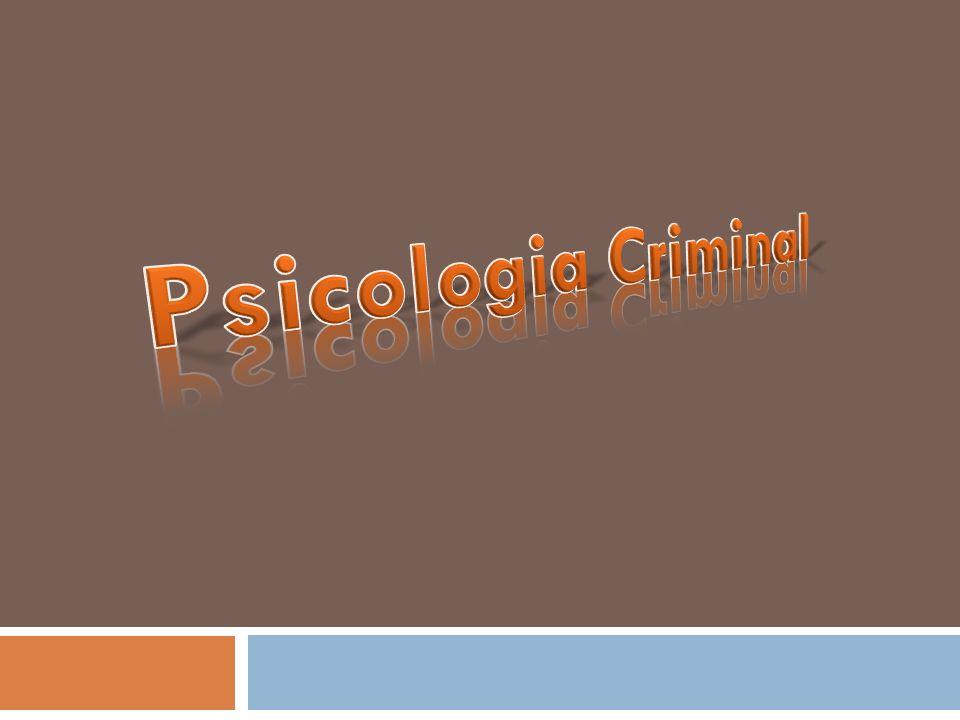 A criminalidade é um tema do qual ouvimos diariamente falar e que assombra o nosso dia-a-dia.