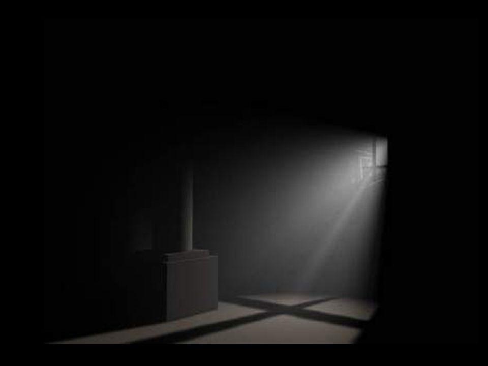 Sempre associado á noite e á escuridão Sempre causou desconforto em algumas pessoas e despertou fascínio noutras.