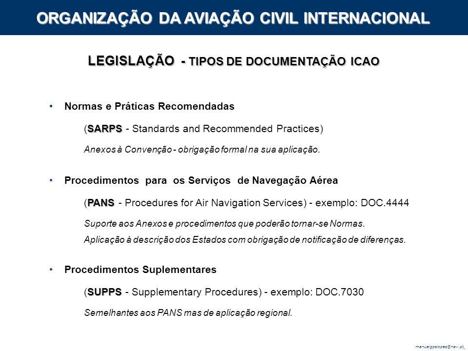 manuelgpslopes@nav.pt HIPÓTESE 3: ALS E SINTRA Condicionamentos de operação conjunta da Portela e de uma Base Aérea da Área de Lisboa