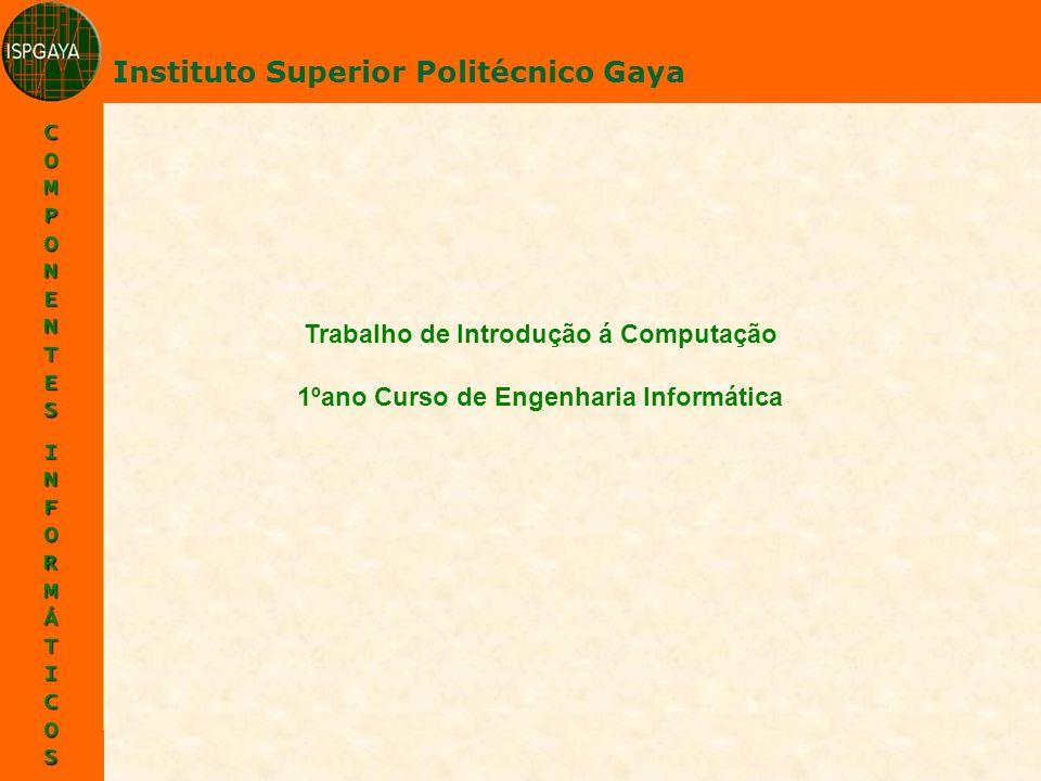 COMPONENTESCOMPONENTESCOMPONENTESCOMPONENTES IMPRESSORAS IMPRESSORAS MONITORES MONITORES SCANNERS SCANNERSMENU PROCESSADORES PROCESSADORES