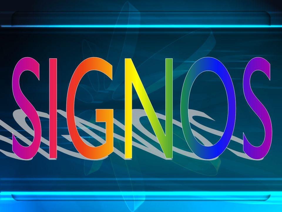 Signos: Introdução Existem vários tipos de signos –Zodíaco –Signos Chineses –Signos Ciganos Nesta parte do projecto, vamos falar um pouco sobre eles, as suas características, e que influência têm nas relações humanas