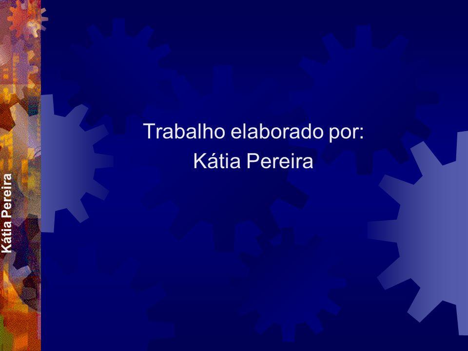 Kátia Pereira Conclusão Espero que todos tenham gostado das descobertas feitas acerca dos animais. O conhecimento que temos é de extrema importância p