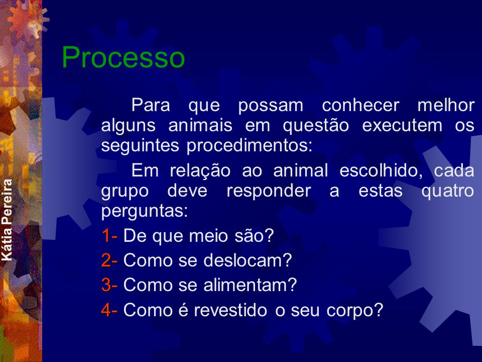 Kátia Pereira http://www.junior.te.pt/servlets/Jardim?P=Ani mais&ID=381 - golfinho http://www.junior.te.pt/servlets/Jardim?P=Ani mais&ID=381 http://ww